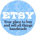 My Shop on Etsy