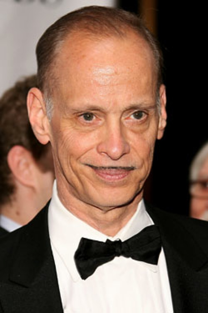 John Waters Mustache For the john waters style John Waters Mustache