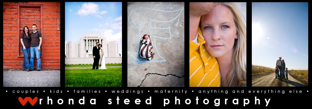 rsteed photography