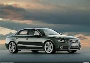 2012 Audi S5 50 Jpg. 2011 Audi on Audi A4 Jpg Audi A4 Jpg.
