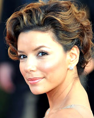 eva longoria hair color. eva longoria hair color loreal
