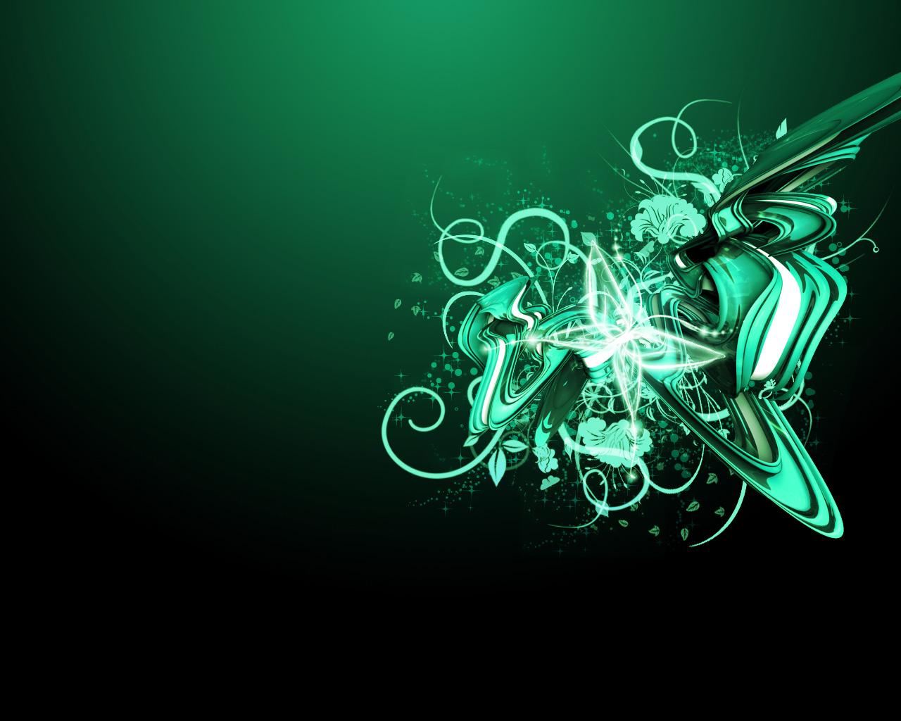 http://2.bp.blogspot.com/_SvfQP3lWWi8/TVDYLOiHaAI/AAAAAAAAAg4/AMZqpfjhbyM/s1600/dwynariel.deviantart.com_First_Wallpaper_Green_by_Dwynariel.jpg