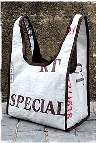 Astrid Special Give-it-Bag