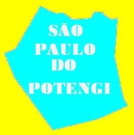 SÃO PAULO DO POTENGI-RN