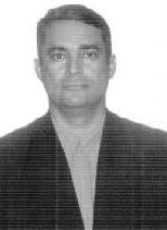 JOSÉ GENILASON OLIVEIRA DE SOUZA