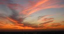 El otro cielo