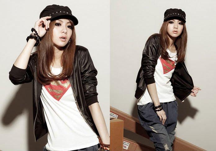 http://2.bp.blogspot.com/_SwKxxPuEYm4/THD4bu7FOZI/AAAAAAAAAAQ/4tYUUGrHpSk/s1600/black+jacket+edited.bmp