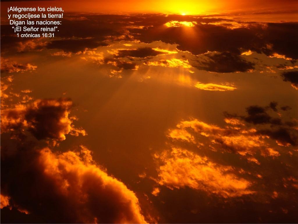 http://2.bp.blogspot.com/_SwQgfPAasJk/TEExAjyAjeI/AAAAAAAAAOo/_KE8wRvxJ1k/s1600/dios+reina1024.jpg
