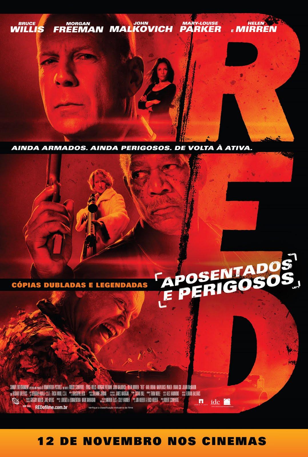 http://2.bp.blogspot.com/_SwUGSKjyz1c/TNwoj7GXlhI/AAAAAAAAAZg/hgQdtWiRb5I/s1600/RED_poster.jpg