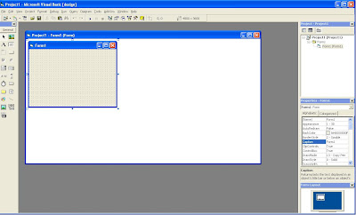 free downoad Visual Basic 6.0 Extended Runtime - Sayapemula
