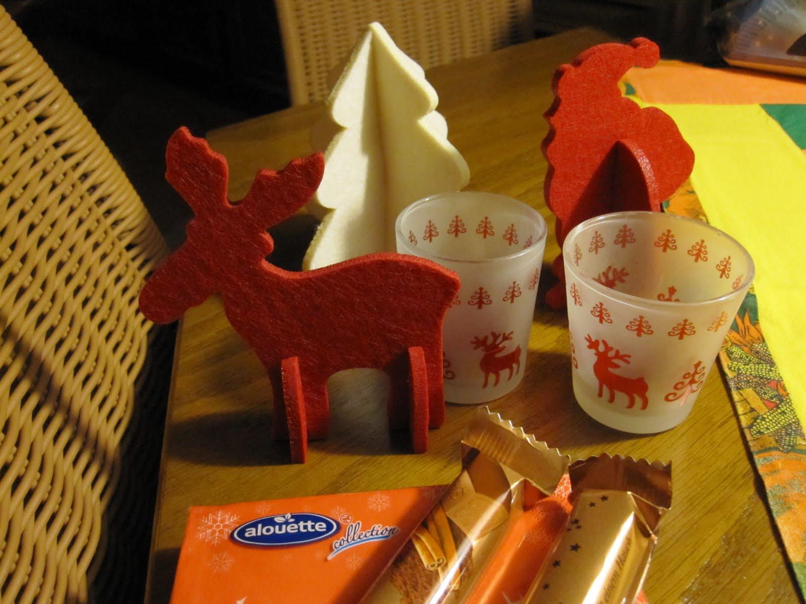 birlesblog nordische weihnacht. Black Bedroom Furniture Sets. Home Design Ideas