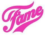 thumb3 fame logo jpgFame Logo
