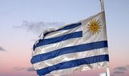 Uruguay