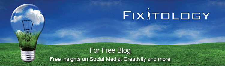 For Free Blog