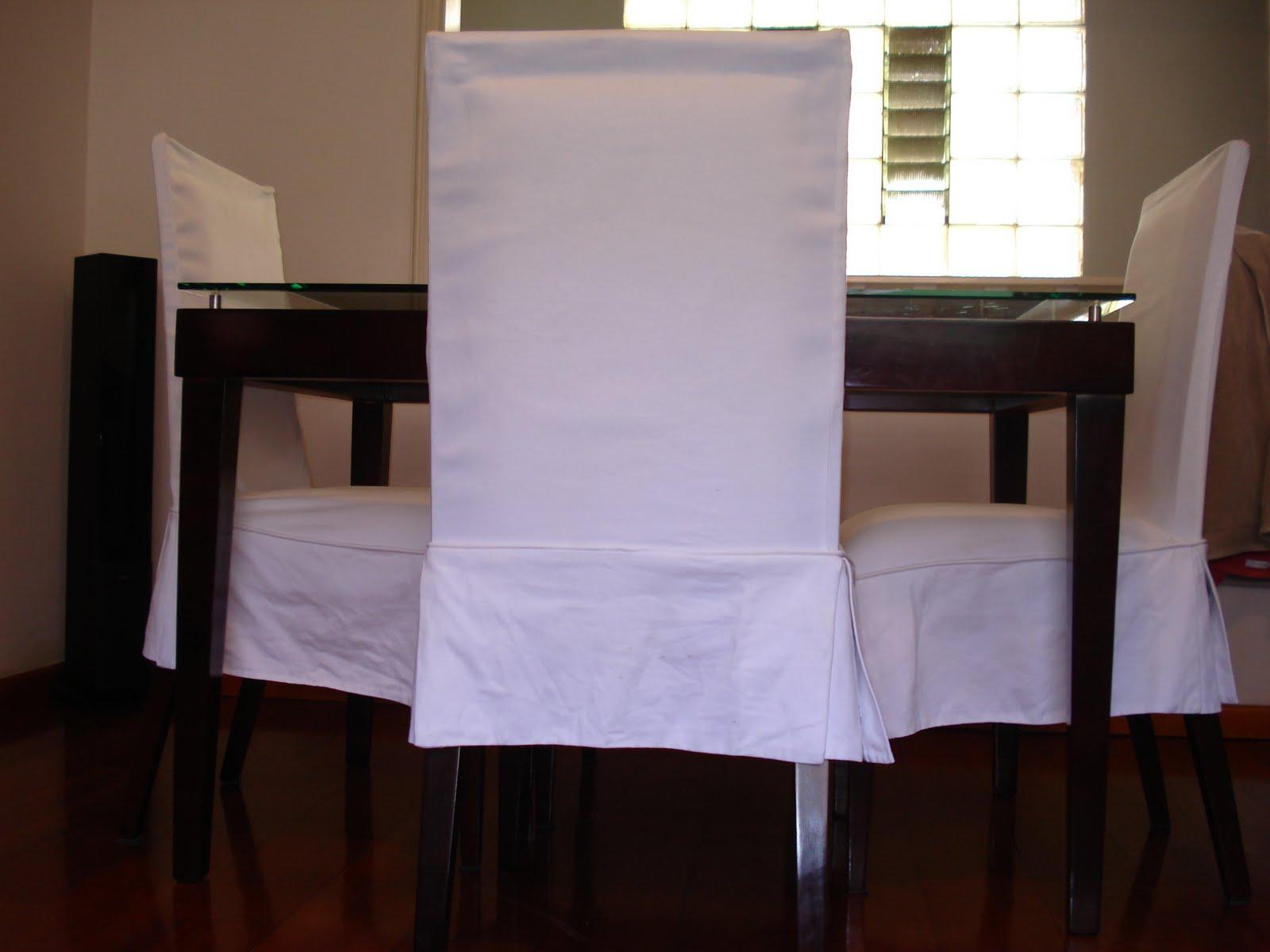 Bena: capa de cadeira #1D100D 1600x1200