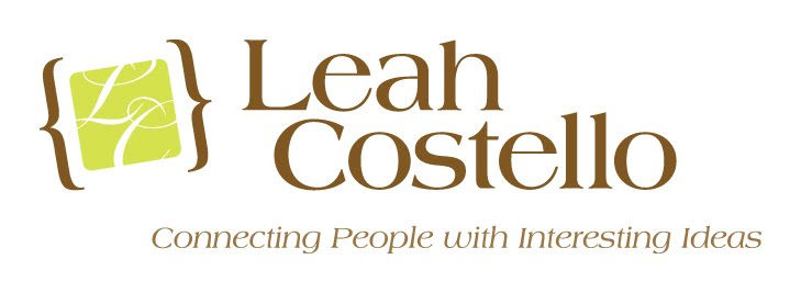 Leah Costello