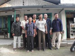 Gotong Rojong