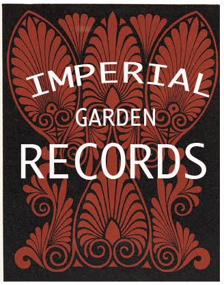 Imperial Garden Records