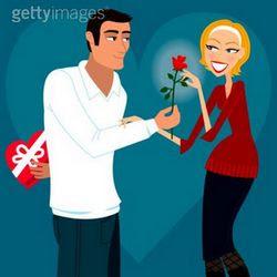 http://2.bp.blogspot.com/_SwwO7GZlTrI/SVjqwr0lugI/AAAAAAAABmM/rldVo6wDF7Y/s320/pdkt-735622.jpg