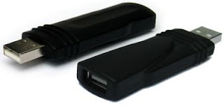 Brinde Gratis  Pen Drive 1GB Sungard Services