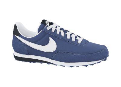 Zapatillas Nike Clasicas