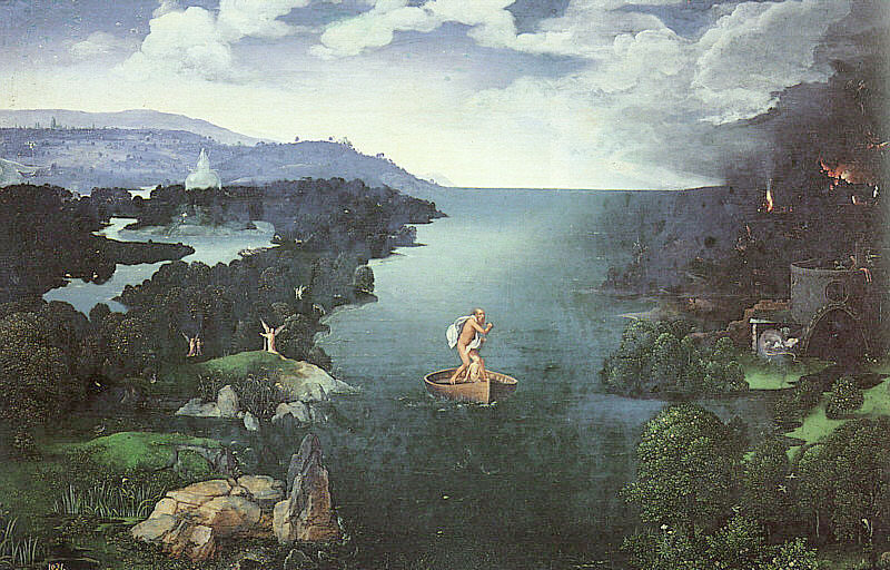 hermes mythologie vikidia