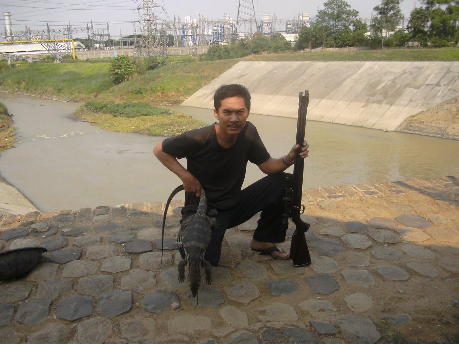 toko senapan pcp kang asep cal 177