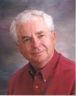 Dennis L. mckierman