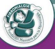 Si conoces a alguien con fibromialgia