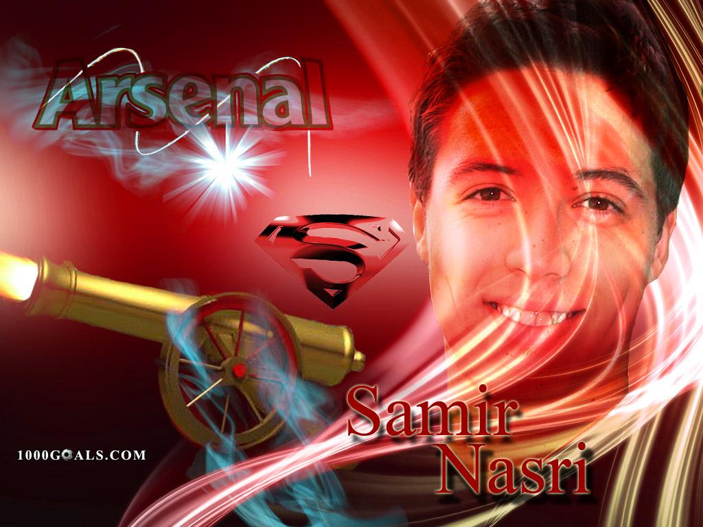 http://2.bp.blogspot.com/_SxGRA72Fuyg/TKGY6HP-ydI/AAAAAAAAAnU/8K4ZLxrKveM/s1600/samir-nasri-arsenal-wallpaper.jpg