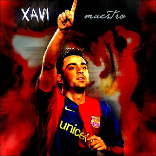 Xavi Wallpapers on Xavi Hernandez Wallpaper 17 500x500 Jpg