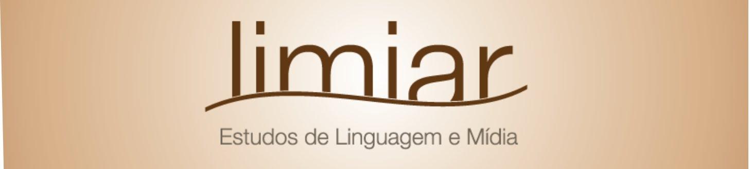Grupo Limiar - Estudos de Linguagem e Mídia