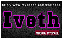 Iveth Myspace
