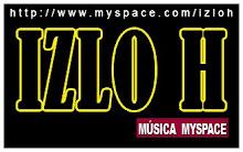 Izlo Myspace