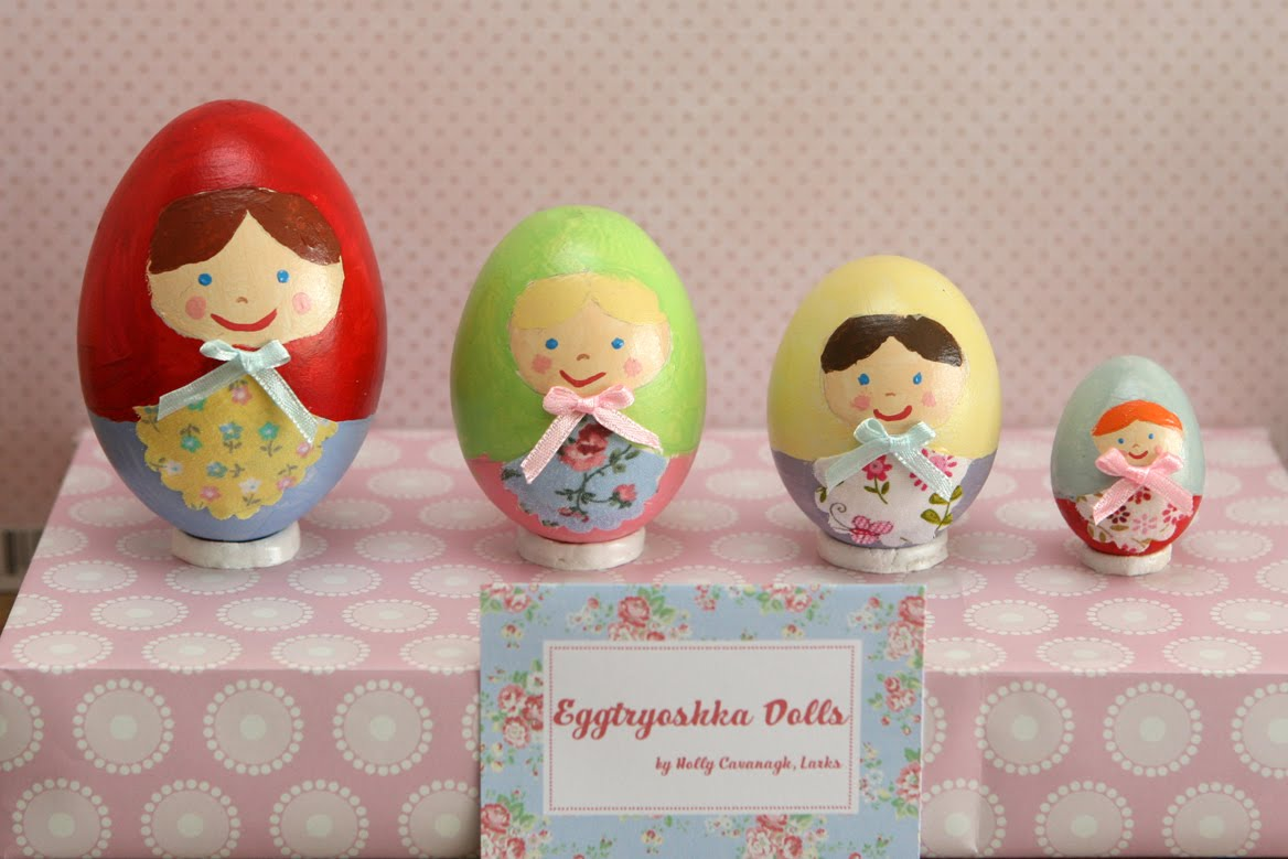 Easter Egg Ideas For Kids Viewing Gallery