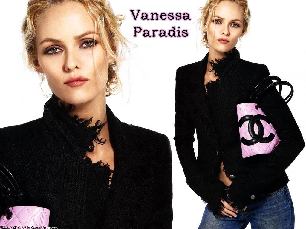 http://2.bp.blogspot.com/_SxXXIFBKqj4/TNzkzfsq51I/AAAAAAAAAAk/lUkyEg_I07g/s1600/vanessa_paradis_1.jpg