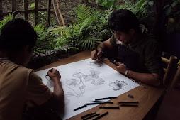 Adonay Y Carlos