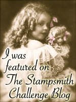 Visit The Stampsmith