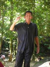 Gambar di Kalumpang Resort