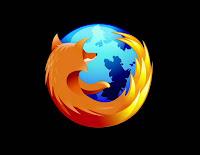Firefox Portable V3.0.8, klik3x.blogspot.com