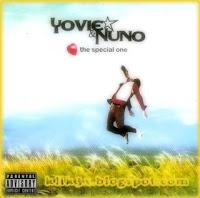 Seperti Bintang-Yovie & The Nuno, Wav Ringtone
