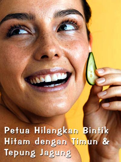 Image Result For Petua Hilangkan Gastrik