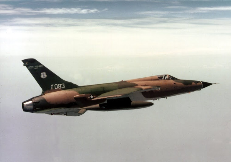 Thunderchief