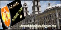 ADMafraFutebolClube