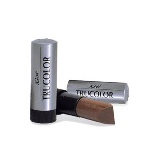 Kiss Trucolor Instant Gray Hair Touch up Stick [ Medium Brown ]