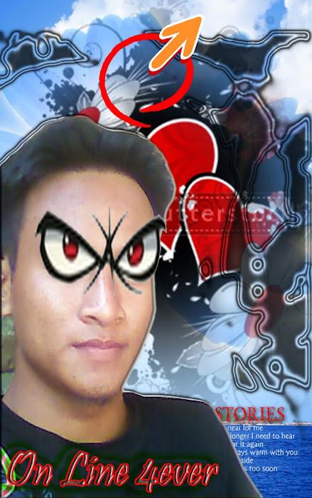 Blog Ang Jahid