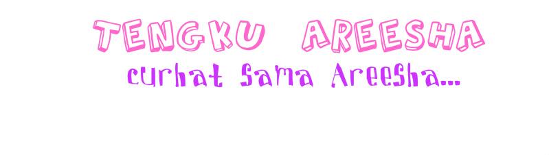 Dear Lala {♥}