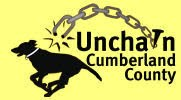 Unchain Cumberland County
