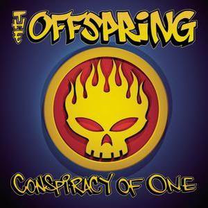 The Offspring   Discography (1989   2005)[FLAC LOSSLESS][TnTVillage] preview 6