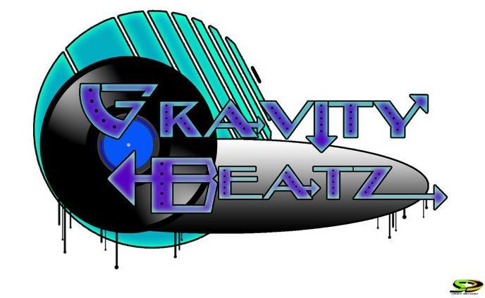 Gravity Beatz